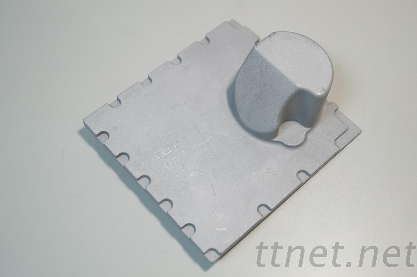 Investment Casting(Wax Lost) Parts